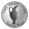Kasva Logo