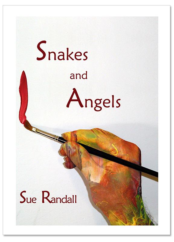 Snakes_n_Angles