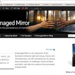 Website Design and Implementation