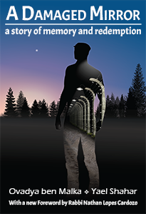 Cover_Paperback_March2015-small