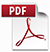 acrobat-icon_small2