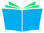 flipbook-logo