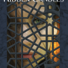 By Light of Hidden Candles Cover Contest