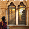 Two new reviews of <i>By Light of Hidden Candles</i>