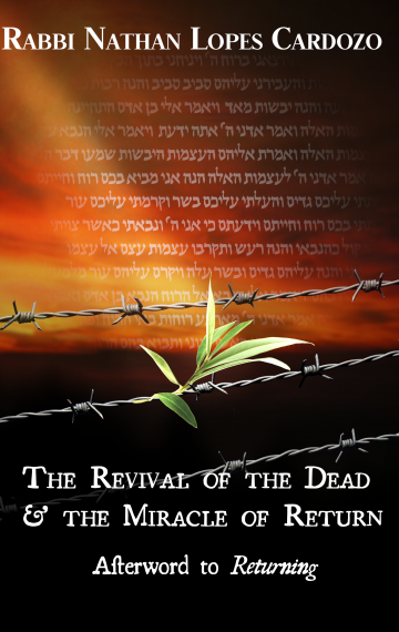 The Revival of the Dead & the Miracle of Return – Free Download