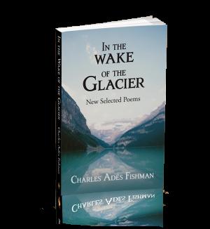 In the Wake of the Glacier Media Kit