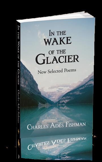 In the Wake of the Glacier – Media Kit