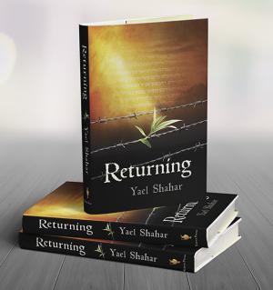 Returning Media Kit